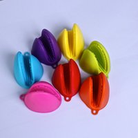 Wholesale Free DHL Fedex Kitchen Cooking Tools Design Pliable Silicone Pot Holder Silicone Glove Oven Mitt