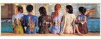 animal rock painting - Pink Floyd Music Rock Band Art Silk Poster HD Large Print x70 inch Sexy Girls