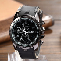 Cheap mans watches Best mans watches casual