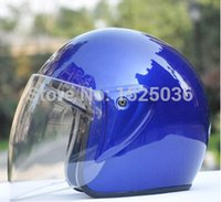 atv promotions - Promotion Special Offer Cascos Capacetes Atv Dirt Bike Off Road Motorcycle Helmet Racing Dot Approved Helmets
