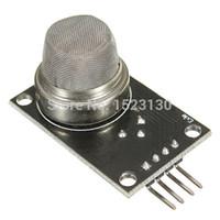 Wholesale New V MQ Air Quality Sensor Hazardous Harmful Gas Detection MQ135 Sensor