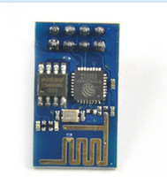 Wholesale ESP8266 Serial WIFI Wireless Module Wireless Transceiver Brand Transceiver Module