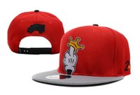 fitted hats - snapback caps fitted hats for men pc trukfit Snapbacks hats baseball caps Trukfit Snapback adjustable sport caps nice