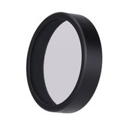 antenna filter - New MC UV Ultra Violet Filter Lens for DJI Phantom RC Quadcopter Parts order lt no track
