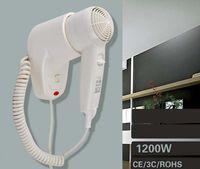 Wholesale W power professional hair dryer