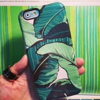 Cheap Sonix Beverly Hills Best Design Phone Cases