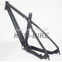 mtb - KMM er Carbon MTB Frame Full Carbon Fiber Mountian Bike Frame