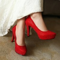Cheap Cheap 2015 New Red White Gold Strappy Heels Sexy crystal Wedding Platform High Stiletto Heels Shoes rhinestone wedding shoes OO