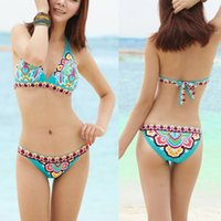 Cheap women sexy Swimwear Best women Swimwears