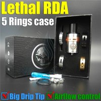 Cheap Electronic Cigarette mods atomizer Best Battery e cig diamond led battery Lethal