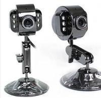 Wholesale Computers Networking Computer Accessories Webcams Megapixel HD Camera