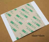 adhesive transfer sheets - cm cm M MP Double Sided Adhesive Transfer Tape Touch Screen Phone Repair Sheets