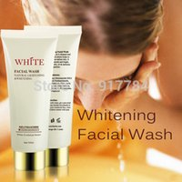 air cleansers - Neutriherbs Hot Sale Ultra Skin Whitening Face Cleanser ml By Sinapore Post Air Parcel