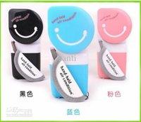 Wholesale Mini Portable Hand Held Air Conditioner Handy Cooler USB Mini Hand Held Fan