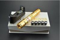 Cheap laser pointers Best burn matches