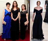 Cheap Kate Middleton Best EVENING DRESSES