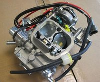 Wholesale New Carburetor for TOYOTA R HILUX CELICA DYNA COASTER