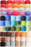 baize color - quot single color series quot Wool felt Tops Roving DIY Spin g Color Raw Wool Baize poke poke fun
