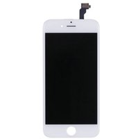 Wholesale 2015 Replacement Repair Parts For iPhone Plus Lcd Display Touch Screen Full Assembly For iPhone