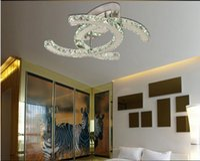 European style chandelier rope chandelier personality industrial