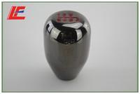 Wholesale Sk Titanium Iron M10 SPeed Car Shift Knobs