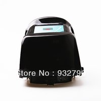 Wholesale new Auto Darkening Welding Grinding Helmet mask grinding protect eyes faces Welder Mask order lt no track