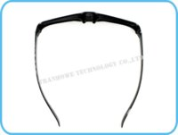 Wholesale D Glasses RF Bluetooth Active Shutter For Epson E Projecotor and Samsung D TVs
