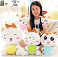 best onions - 2016 New Arrival Super Kawaii Cute cm Interesting Onion Plush Toys Best Price Baby Toy Kids Toy