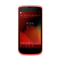 Cheap 2015 Multi touch cheap phones MTK6572 Dual Core mobile phone Dual SIM Standby with 5.0 MP rear camera