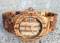 Unisex battery valentine gift - wood watch wooden watches waterproof watch water proof men watch women watch best gift wrist watch wood Valentine day gifts