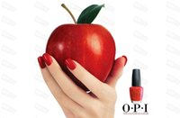 Wholesale op Nail Polish Lacquer Candy Color Easy Day Enamel Polish Decoration Nails Nail Lacquer Nail Art Salon Gel colors Dealcity BESTSELLER