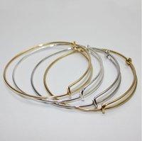 achat en gros de charms bracelet vente-Vente HOT Alex et Ani Bracelets Charm Alex Ani Bangles câblage Cheap 30pcs Bracelet extensible navire gratuit