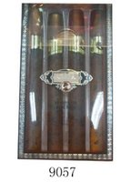 Wholesale cigar perfume for men
