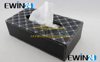 box facial tissue - Car Home Tissue Napkin Box Paper Case Holder Facial Tissue Paper Box Good Quality Hot Sale
