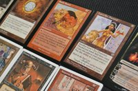 magic cards - Single magic the gathering proxy cards board games you choose from my cards list send me cards list when you order them