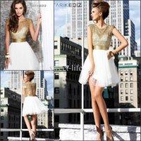Cheap short prom dress Best plus size dresses
