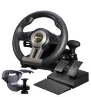 steering wheel for pc game - Lima shida v3ii simulation automobile race game steering wheel computer game steering wheel pc vibration Wheels