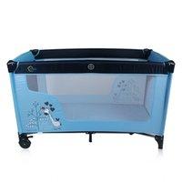 Wholesale Mutifunction Foldable Baby Bedding Set