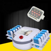 approved quality - high quality hot new product CE Approved Lipo laser slimming machine beauty equipment laser beauty equipment