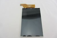 bar pop - For Alcatel One Touch POP OT4007 D1 LCD display Screen Only replacement