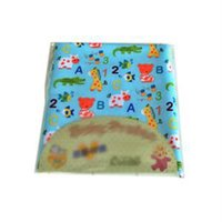 Wholesale New Eco Friendly Changing Pads Covers Convenient Mother Useful Baby Infant Waterproof Nappy Changing