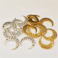 halloween charms - alex and ani moon pendants I Love You To fhe moon and back pendant pendants alex and ani bracelet pendants fashion jewelry