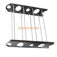Cheap Family 4 Tier Shoe Rack Stand Shoes Ladder Storage Organizer Stacking