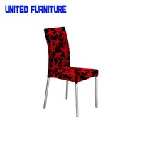 Wholesale Fashion white dining chair wood chairs Dining Room Furniture wood living room furniture wooden office chair C D