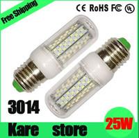 Wholesale Retail Led corn bulb led SMD W V V E27 E14 B22 G9 LED Lamp Angle LED Light lighting warranty years