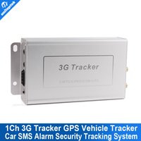 audio systems for trucks - SMS GPRS HSDPA GPS G GSM Security Car DVR Trackers For Car Truck Bus Vehicle Tracking System SMS Alarm Audio SD Card Recorder