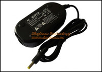 Wholesale Replace Nikon EH EH61 Equivalent Digital Camera AC Power Adapter for Nikon Coolpix SQ