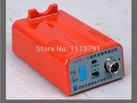 Wholesale YJCS Professional Ultrasonic Mold Polisher Polishing Machine