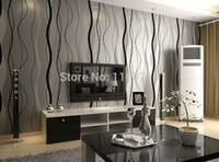 Cheap wall paper & non-woven wall paper Best Background Wal &Househould Wallpaper