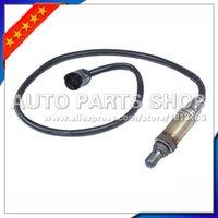 Wholesale auto parts New New Oxygen Sensor O2 for BMW E36 E46 E38 X5 Z3 E53 i is i i Ci